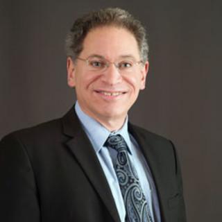 David Lang, MD