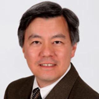 Veetai Li, MD
