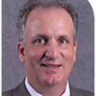 Michael Gilligan, MD