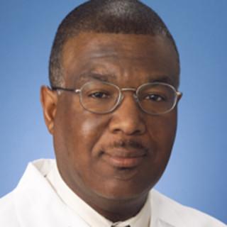 Wayne Easter, MD