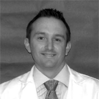 Nathan McLaughlin, MD