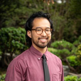 Jason Liu, MD