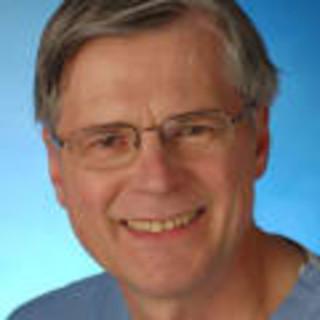 Jean-Luc Szpakowski, MD
