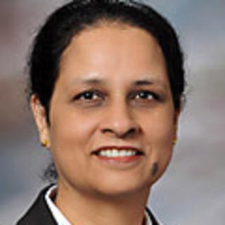 Geeta Srivastava, MD