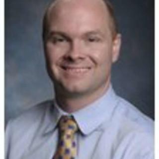 Thomas Soltau, MD