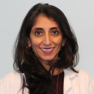Anjali Dua, MD