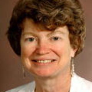 Donna Bergen, MD