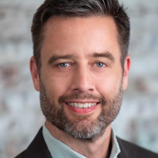 David Gardiner, MD