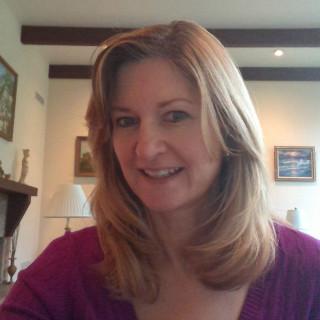 Kathleen Owings, MD