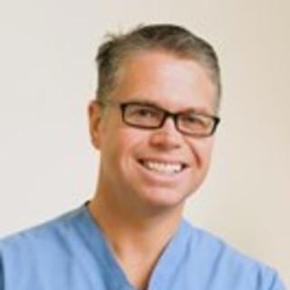 Jason Diamond, MD
