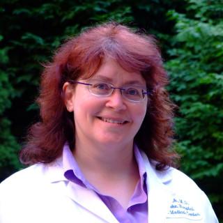 Darla Granger, MD