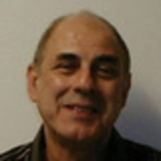 Isaac Eisenstein, MD