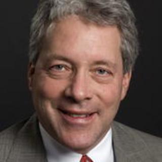 Bruce Seideman, MD