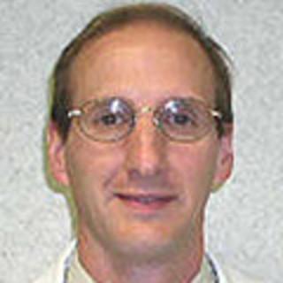 Dennis Smith, MD