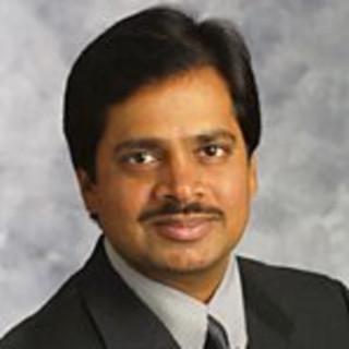 Vivek Kavadi, MD