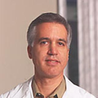 Brad Feldstein, MD