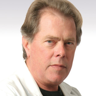 Michael Mahan, MD