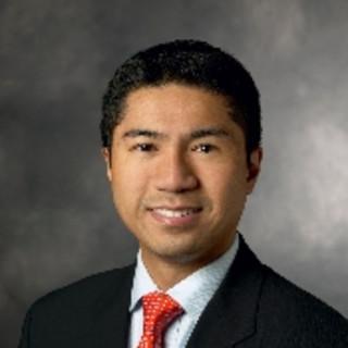 Mark Gonzalgo, MD