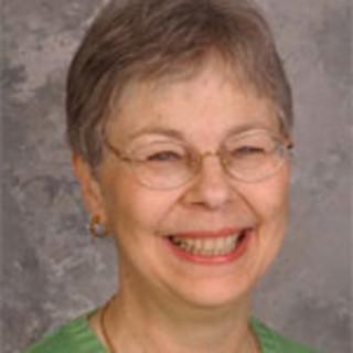 Sharon Diamen, MD
