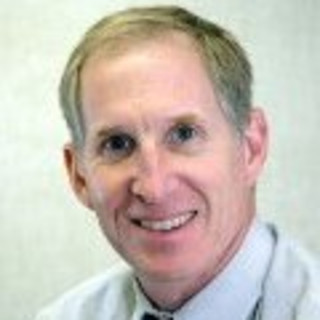 Richard Bikowski, MD
