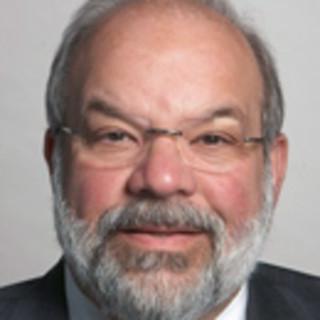 Michael Scimeca, MD