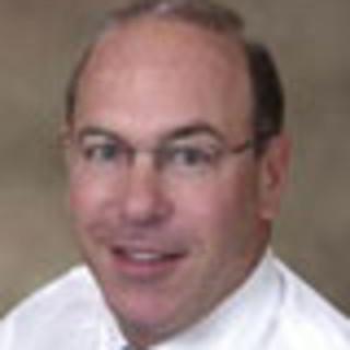 David Weinstein, MD