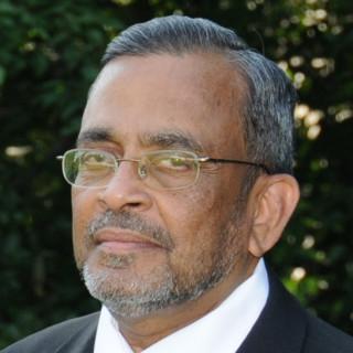 Sushil Asthana, MD