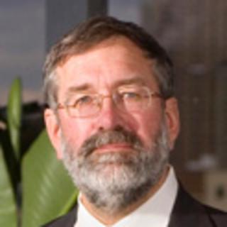 David Baumgartner, MD