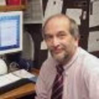 Neil Blumberg, MD