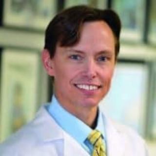 Matthew Horsfield, MD