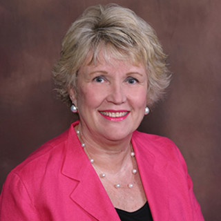 Carol Aitcheson, MD