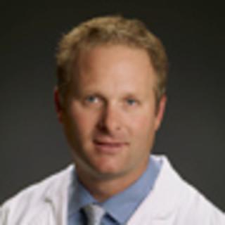 Eric Sztejman, MD