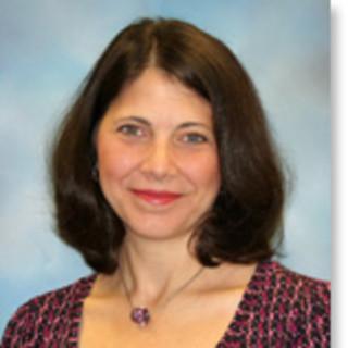 Rosemarie Tolson, DO