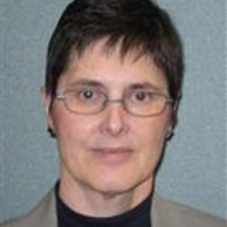 Cynthia Conrad, MD