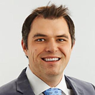 Kevin Franck, MD