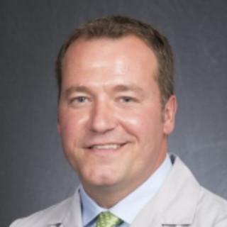 Matthew Reynolds, MD