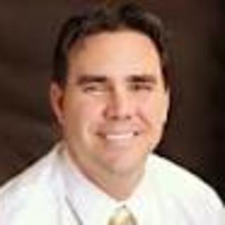 Jon Detterich, MD