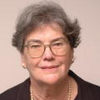 Elizabeth Dooling, MD