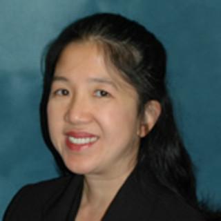 Helena Yip, MD