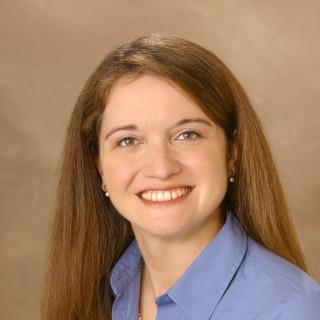 Miriam McAtee, MD