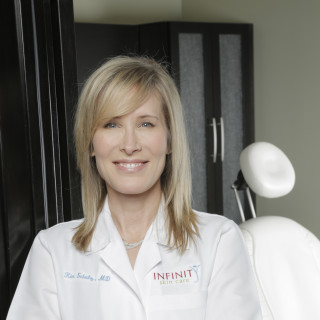 Kimberly Schulz, MD
