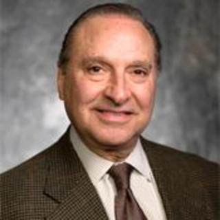 Sheldon Lazar, MD