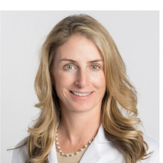 Nicole Zalewski, PA