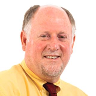 Eugene Pampe, MD