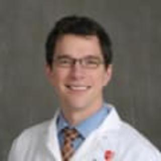 Nicholas Kolanko, MD