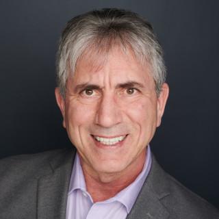 Larry Pastor, MD
