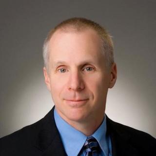 Jeremy Becker, MD