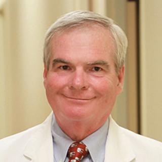 William Lopez, MD