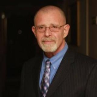 Raymond Mooney, PA