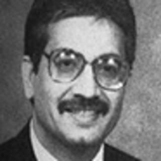 Suresh Raheja, MD